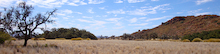 APY Lands (West)