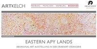 06.07. - 06.09.2014: PC EASTERN APY LANDS (BODENSEE)