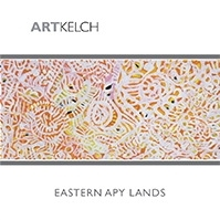 EASTERN APY LANDS - 2014