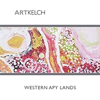 WESTERN APY LANDS - 2011